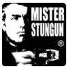 Mister Stungun Used TASER Weapons